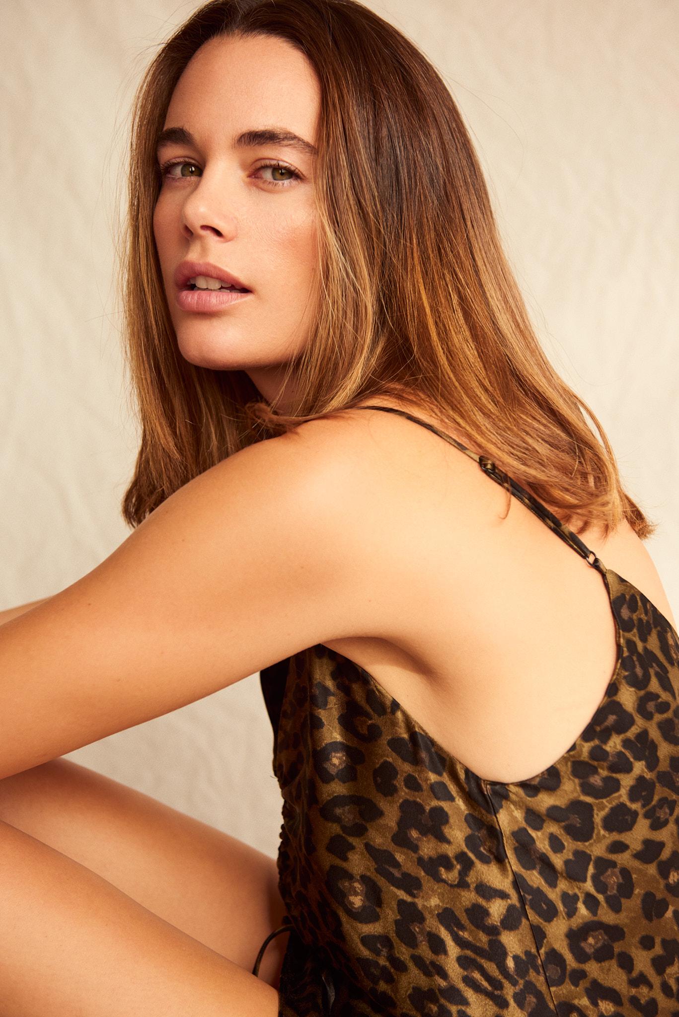 Ana Ponce Kara Agencia Y Escuela De Modelos